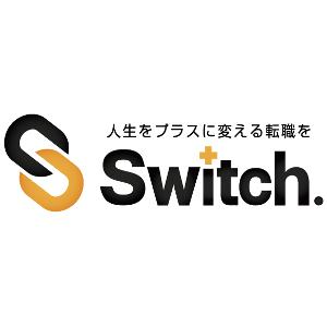 Switch.(スイッチ)